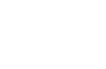 Apex Legends™ - Octane Edition (Xbox Game EU), Top Gear Gift Cards, topgeargiftcards.com