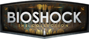 BioShock: The Collection (Xbox One), Top Gear Gift Cards, topgeargiftcards.com