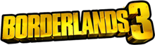 Borderlands 3 (Xbox One), Top Gear Gift Cards, topgeargiftcards.com