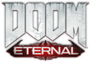 DOOM Eternal Standard Edition (Xbox One), Top Gear Gift Cards, topgeargiftcards.com