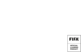 FIFA 20 (Xbox One), Top Gear Gift Cards, topgeargiftcards.com