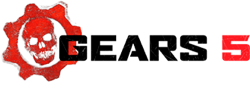 Gears 5 (Xbox One), Top Gear Gift Cards, topgeargiftcards.com