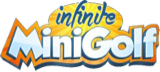 Infinite Minigolf (Xbox One), Top Gear Gift Cards, topgeargiftcards.com