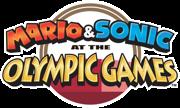 Mario & Sonic Tokyo 2020 (Nintendo), Top Gear Gift Cards, topgeargiftcards.com