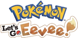 Pokemon Let's Go Eevee! (Nintendo), Top Gear Gift Cards, topgeargiftcards.com