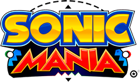 Sonic Mania (Xbox Game EU), Top Gear Gift Cards, topgeargiftcards.com