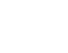 The Legend of Zelda: Breath of the Wild (Nintendo), Top Gear Gift Cards, topgeargiftcards.com
