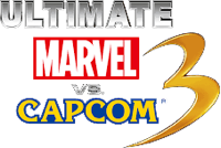 Ultimate Marvel vs. Capcom 3 (Xbox One), Top Gear Gift Cards, topgeargiftcards.com